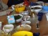 Günstig einkaufen, gesund und lecker kochen